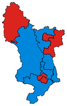 Derbyshire 2017 general election results.png