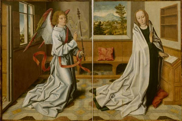 File:Diptych reverse - Annunciation - Suermondt-Ludwig Museum.jpg