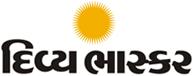 Divya Bhaskar Logo.png