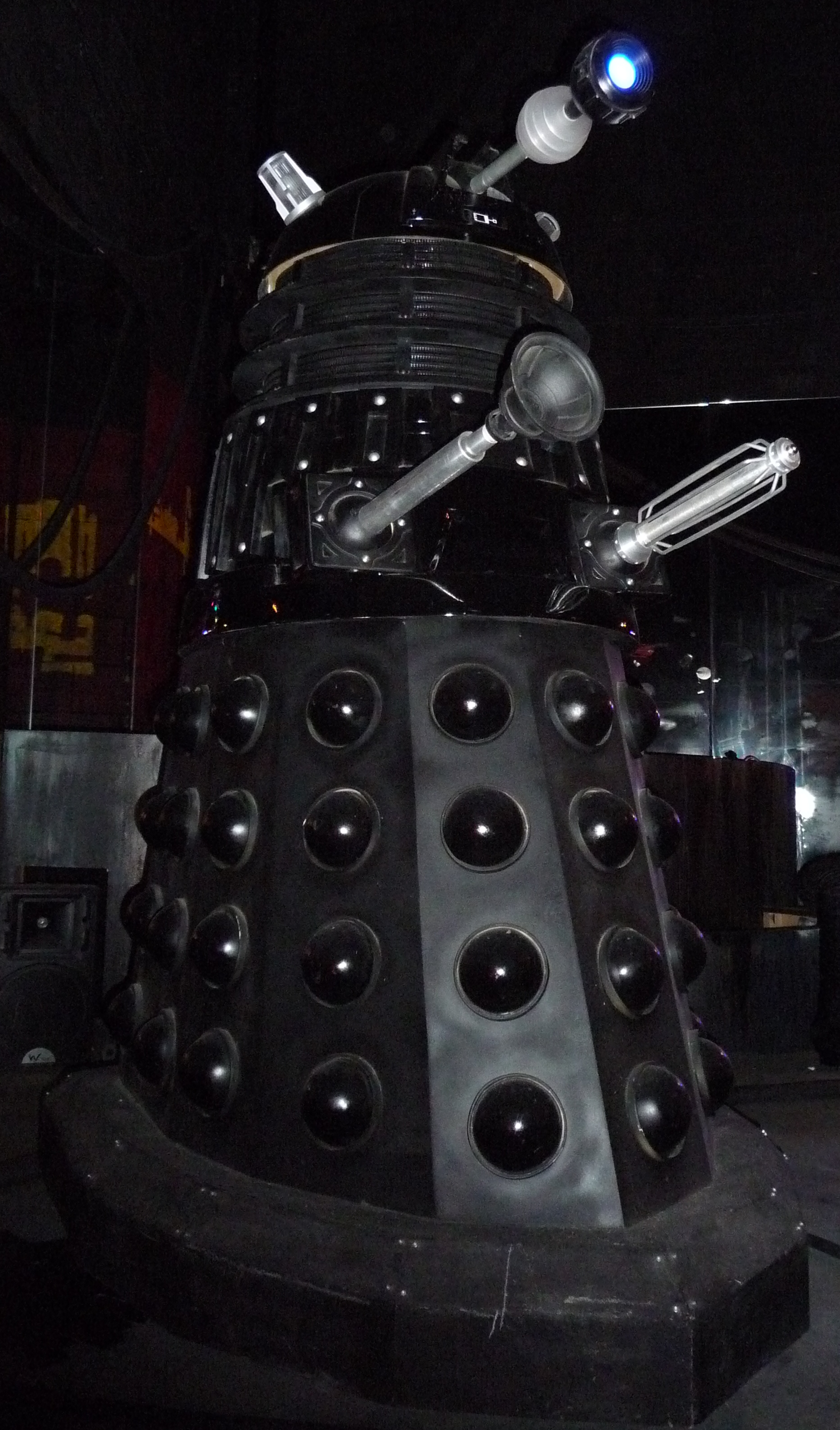doomsday doctor who wikipedia