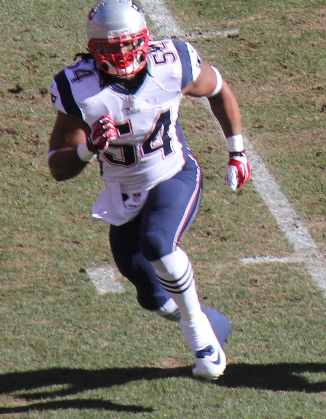 Image result for dont'a hightower