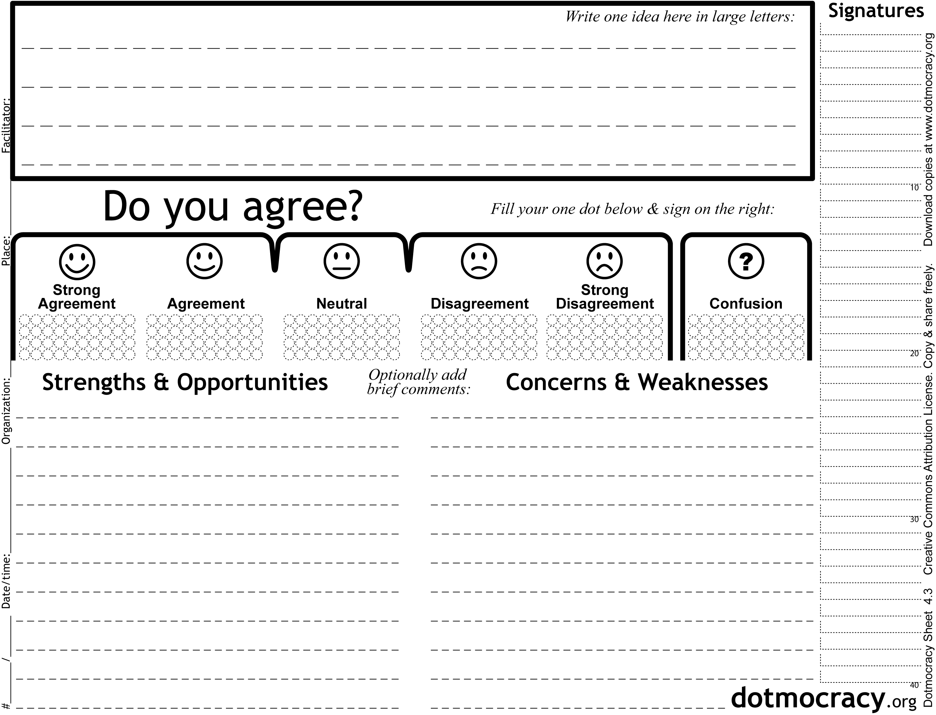 worksheets for reading
