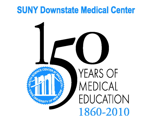 SUNY Downstate College of Medicine - Wikipedia