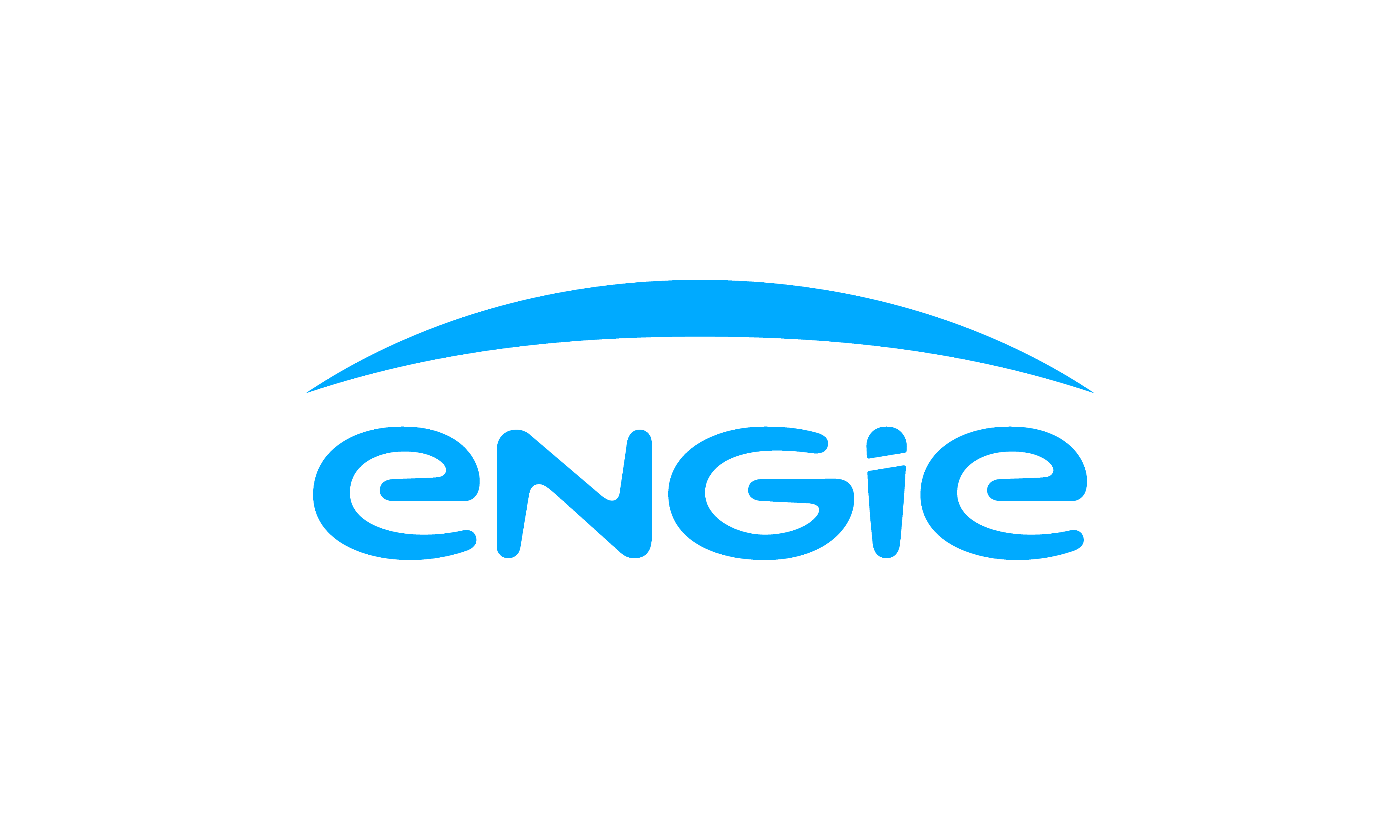 Engie - Wikiwand