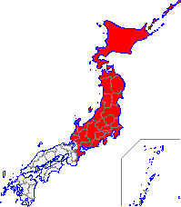 ファイル:EasternJapan-map Small.png