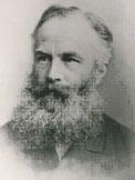 image of Edward Percival Wright