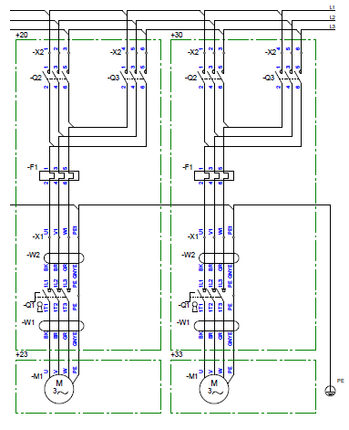 FileElectrical CAD Drawingpng Wikimedia Commons - Electrical Drawing Using Cad