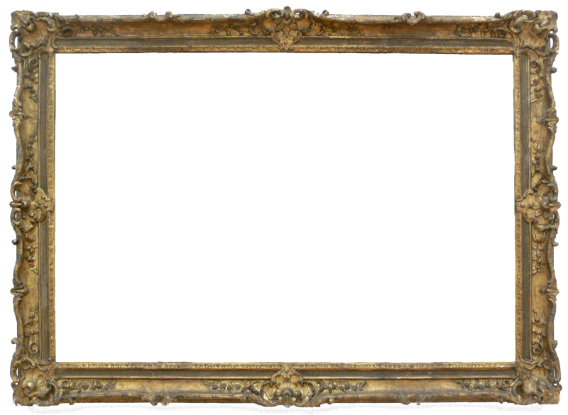 file empty frame png wikimedia commons