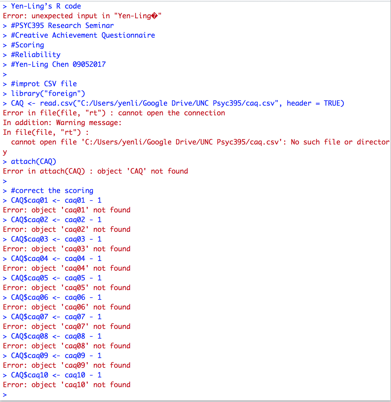 File:Error in RStudio attach() and Objects Not Found png