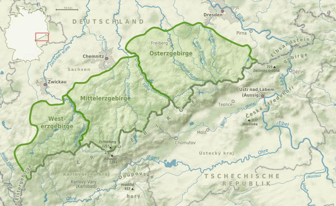 karte erzgebirge File:Erzgebirge Naturraum map de.png   Wikipedia