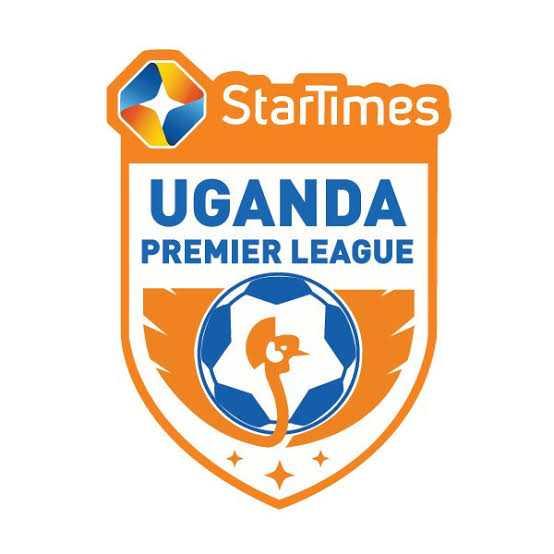 Uganda Premier League - Wikipedia