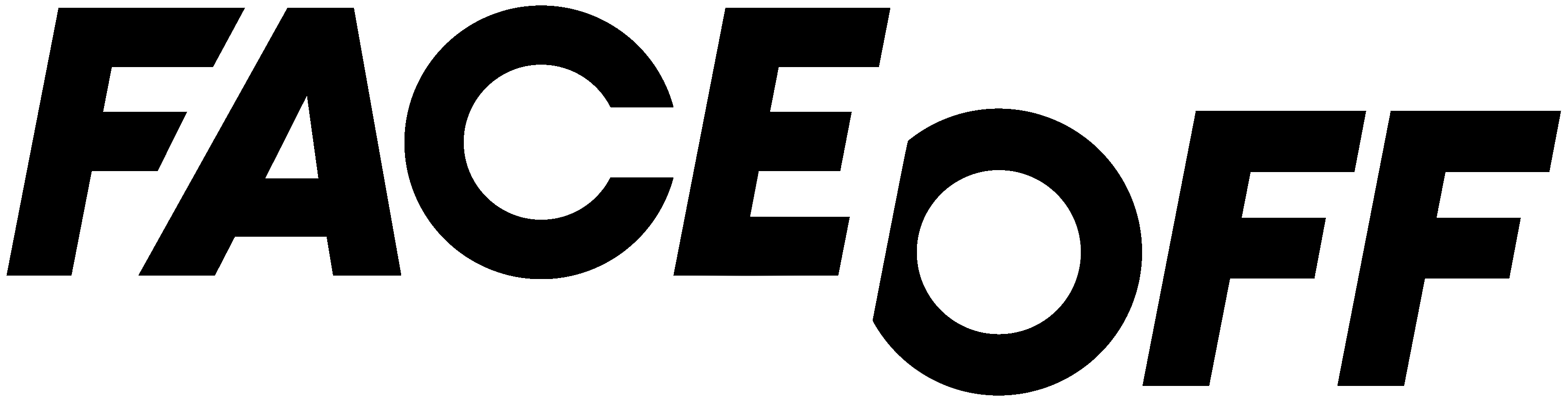 Helix Design Pattern