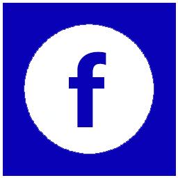 File Facebook Circle Png 来自维基导游的旅行指南