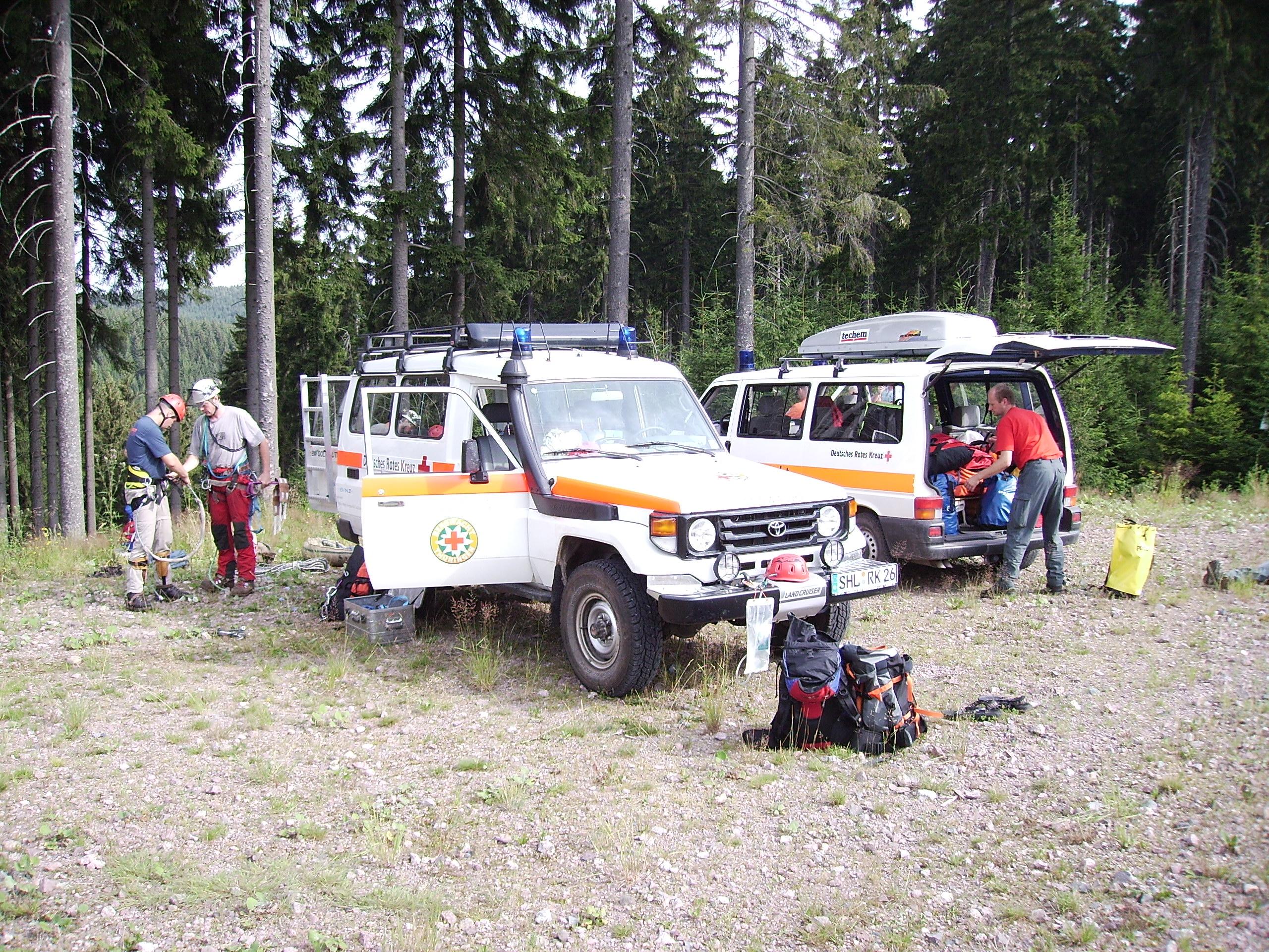 Fahrzeuge_Bergwacht_Thueringen2006-07-22