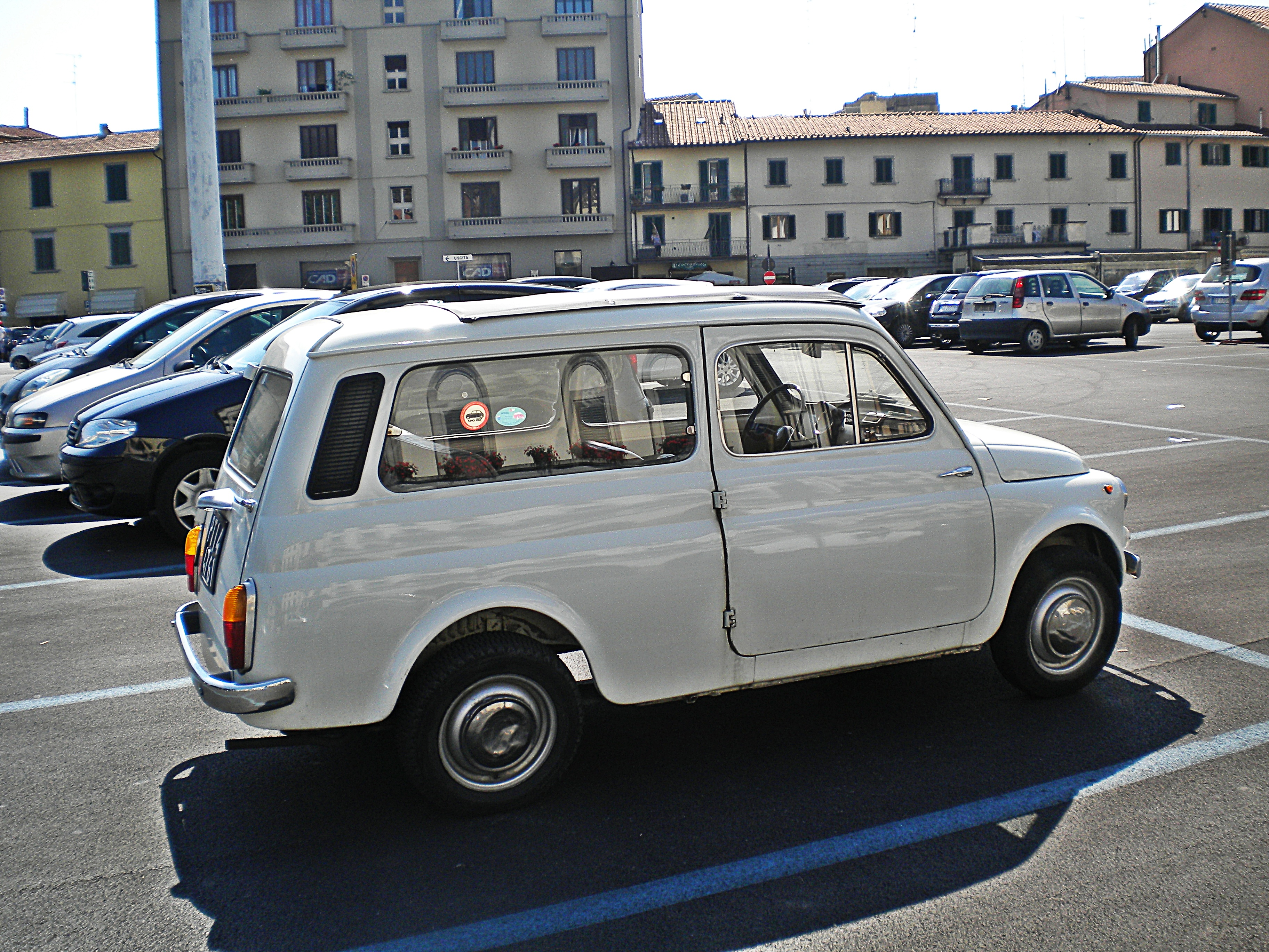 File Fiat 500 Giardinetta 3 Jpg Wikimedia Commons