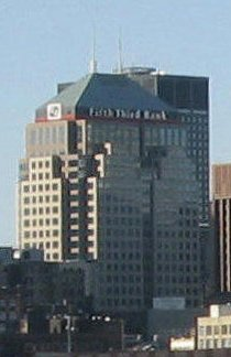 Fifth Third Center, Cleveland.jpg