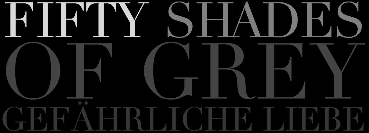 fifty shades i mørket film
