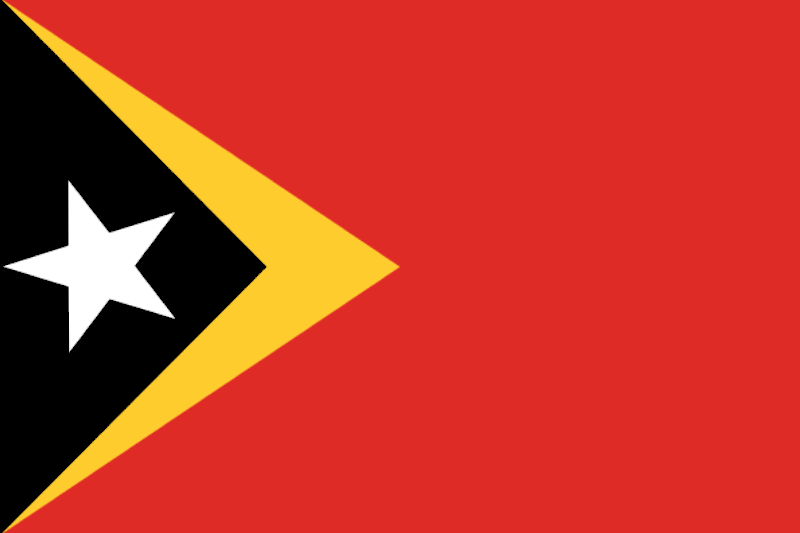 should east timor be admitted to The conflict forced the portuguese to withdraw from east timor on the condition that east timor should remain a self governing region  south east asia is made up.