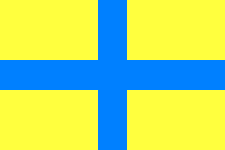 Flag_of_Parma.png