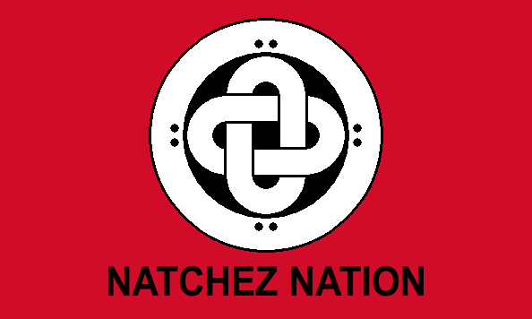 Natchez People Wikipedia