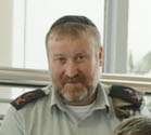Flickr - Israel Defense Forces - Chief of Staff Honors Outgoing Mossad Director, Jan 2011 (cropped).jpg