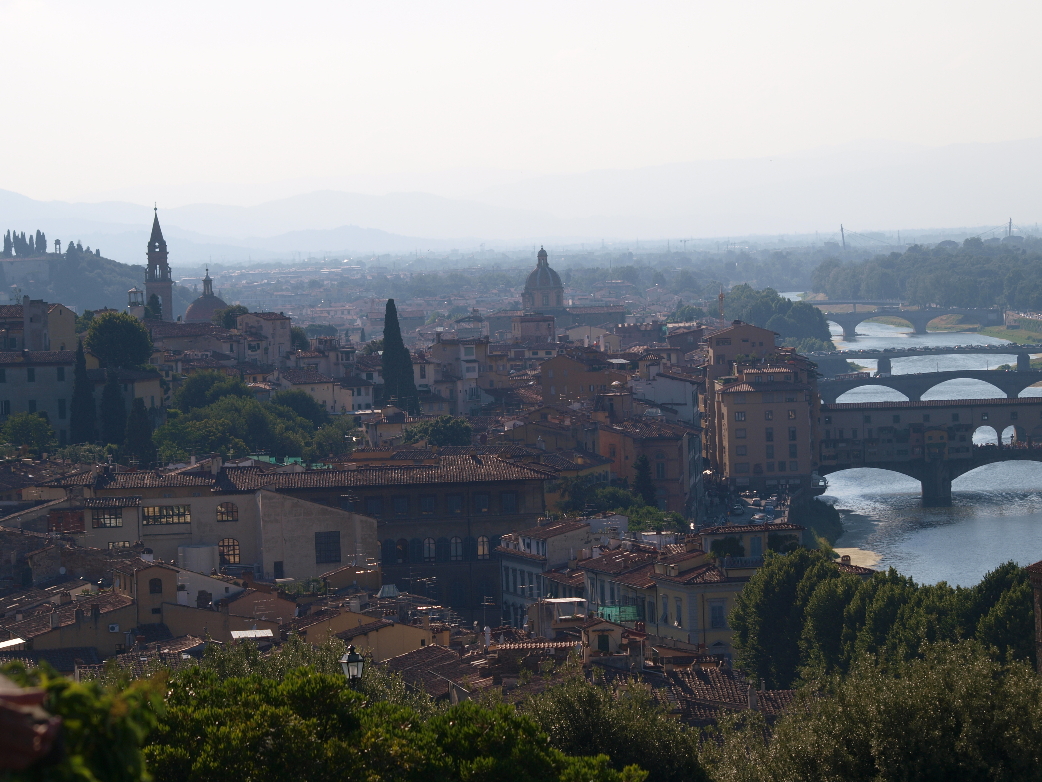 Florence from Piazzale Michelangelo - panoramio (4).jpg