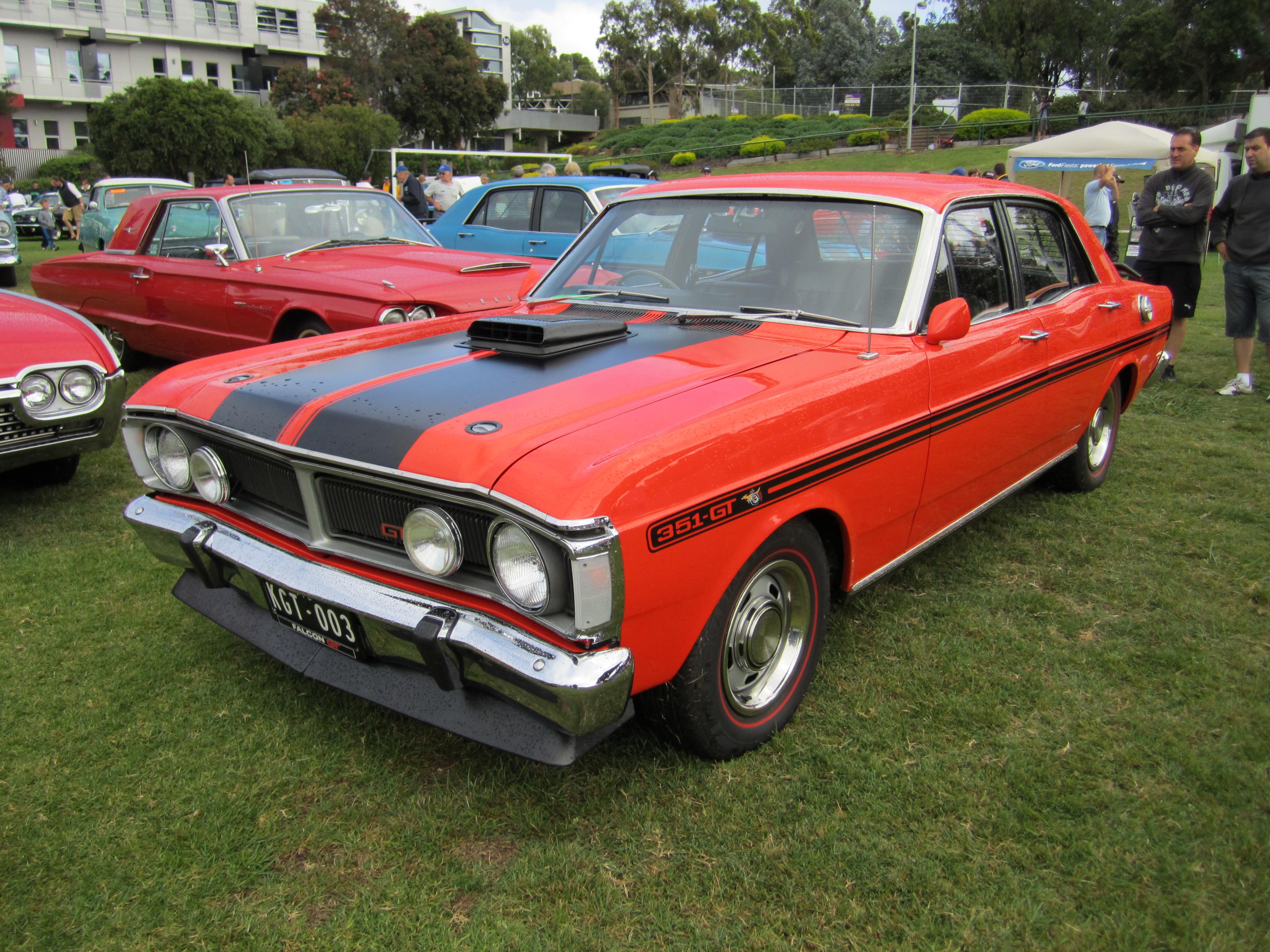 Ford_Falcon_XY_GT_Vermillion_Fire.jpg