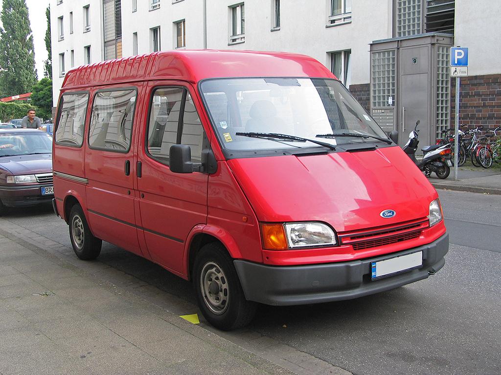 File ford transit 5 v sst jpg