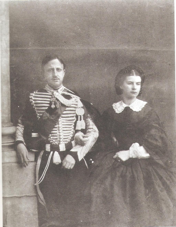 File:Francesco II delle Due Sicilie.jpg