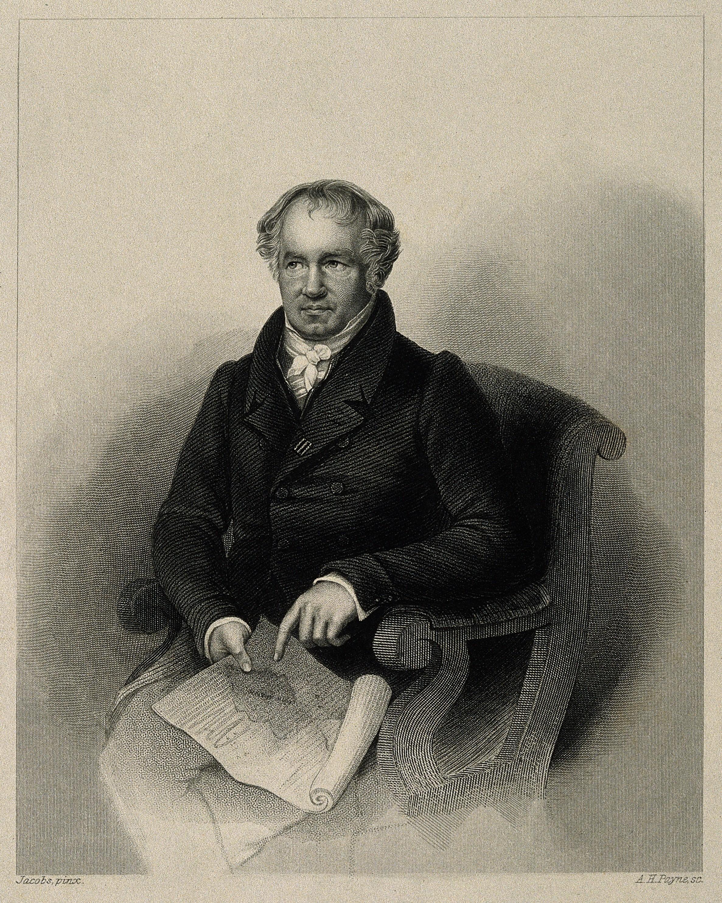 File friedrich heinrich alexander von humboldt stipple for Alexander heinrich