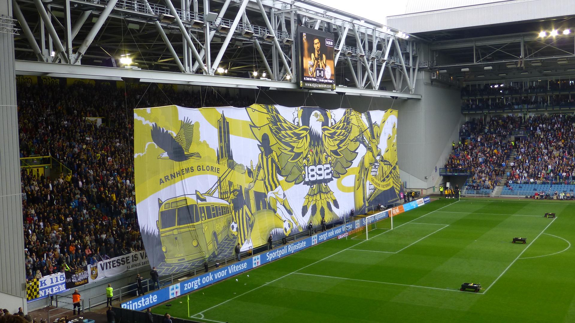 Image Result For Eredivisie