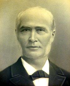 George A. Jenks.jpg