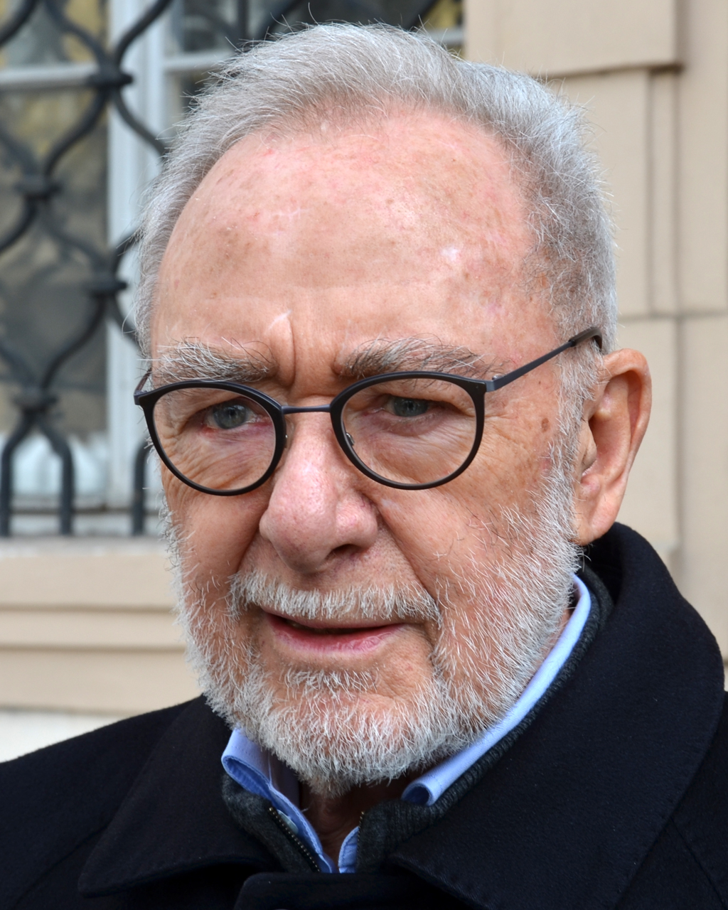 Gerhard Richter - Wikipedia