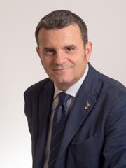 Gian Marco Centinaio