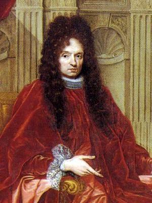 Giovanni Battista Cattaneo Della Volta Wikipedia
