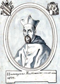 Girolamo Rusticucci.JPG