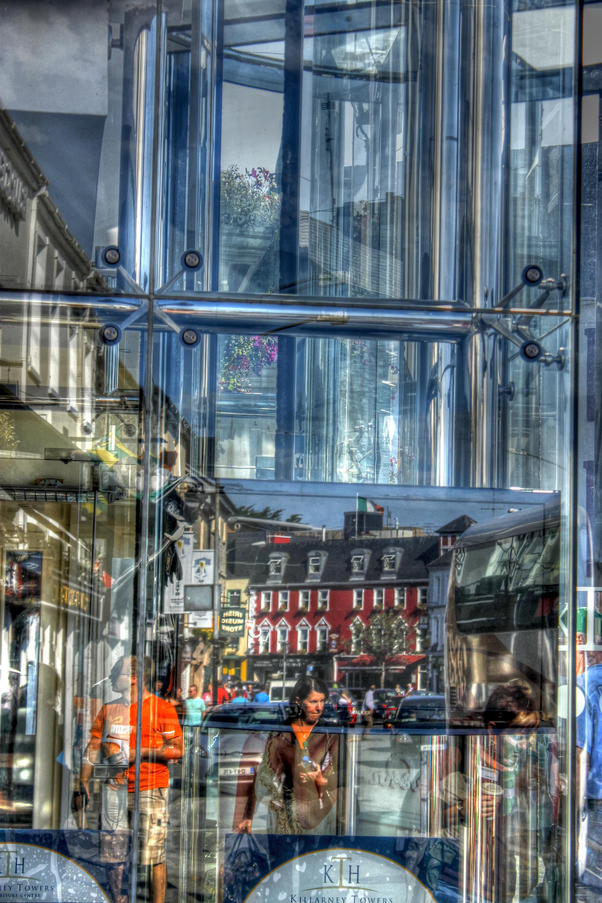 Fileglass houses 8058251932 2 jpg