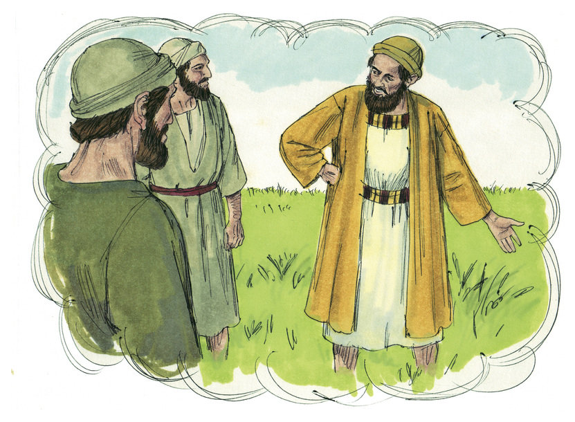 gospel matthew 3 13 17 The phrase kingdom of heaven is used only in the gospel of matthew and seems to be based on similar matthew 3:13 then cometh jesus from matthew chapter 3.