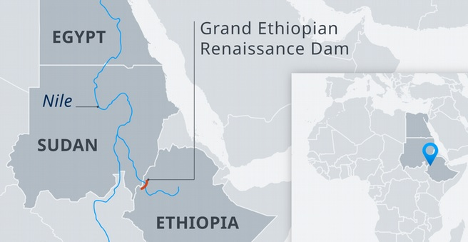 File:Grand-Ethiopian dam.jpg