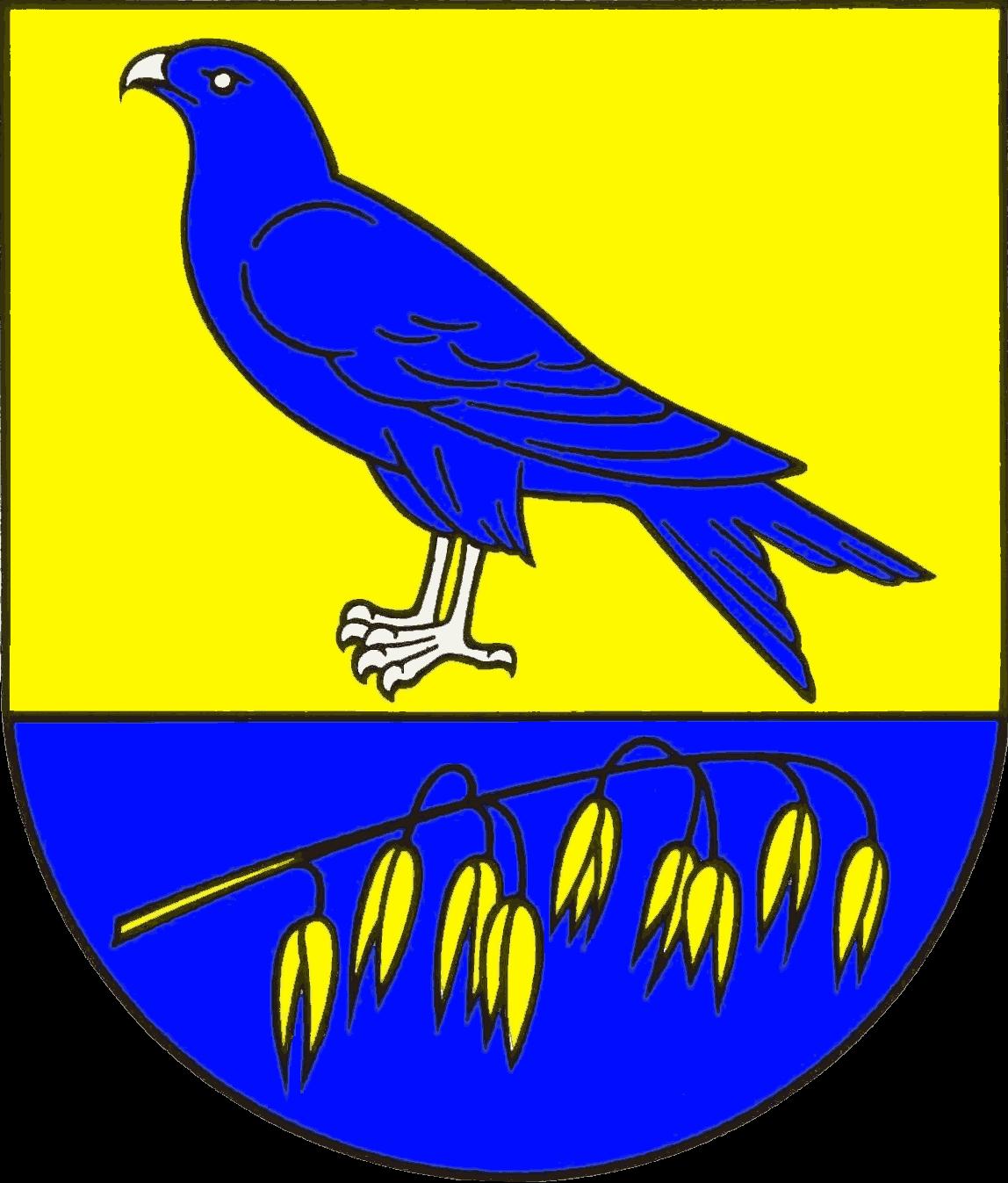 Großenwiehe