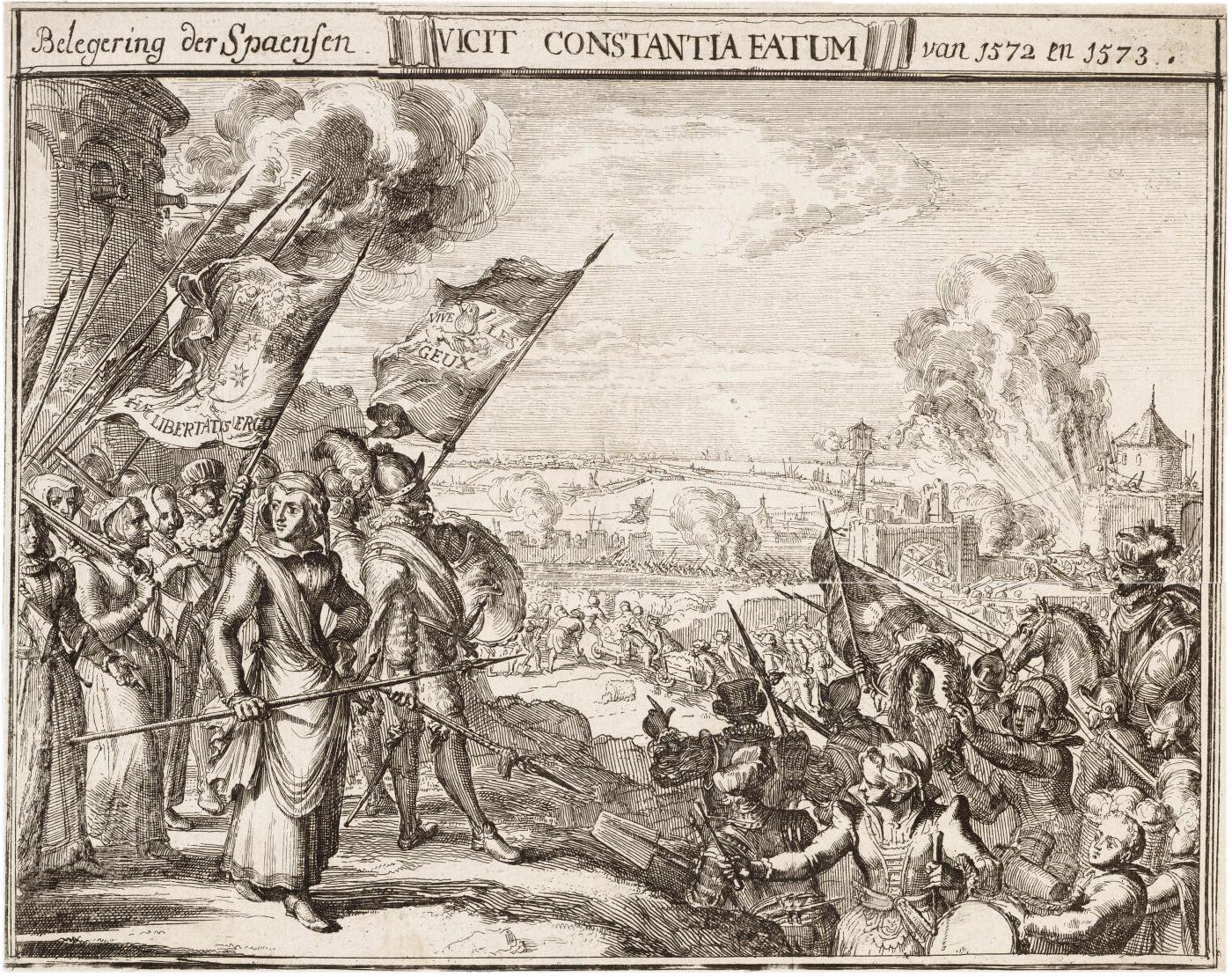 File:Haarlem Kenau 1573.png