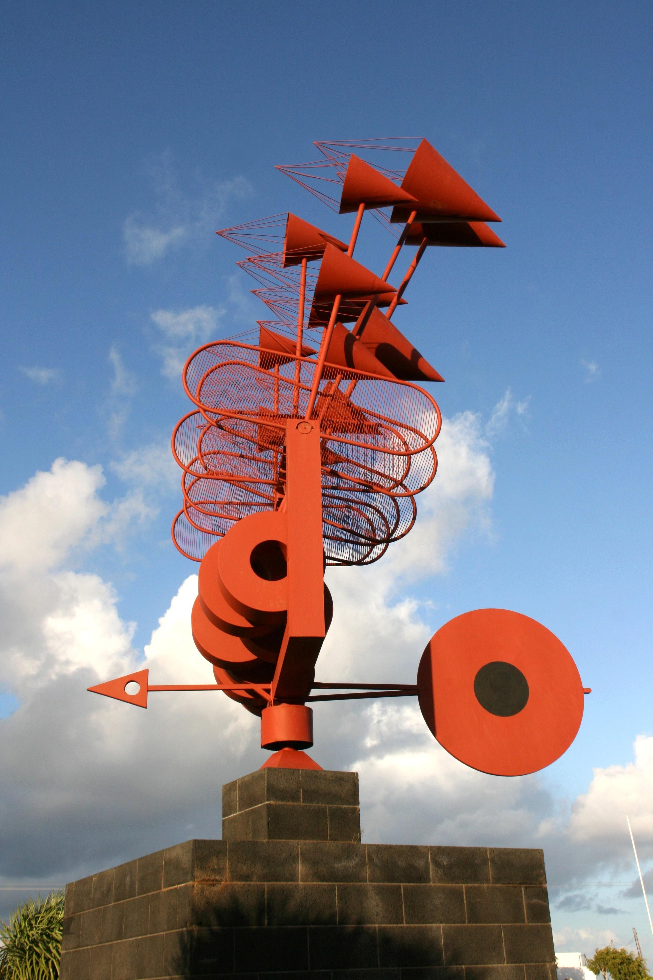 File har a arrieta lz1 lz10 juguete del viento 05 ies - Cesar manrique wikipedia ...