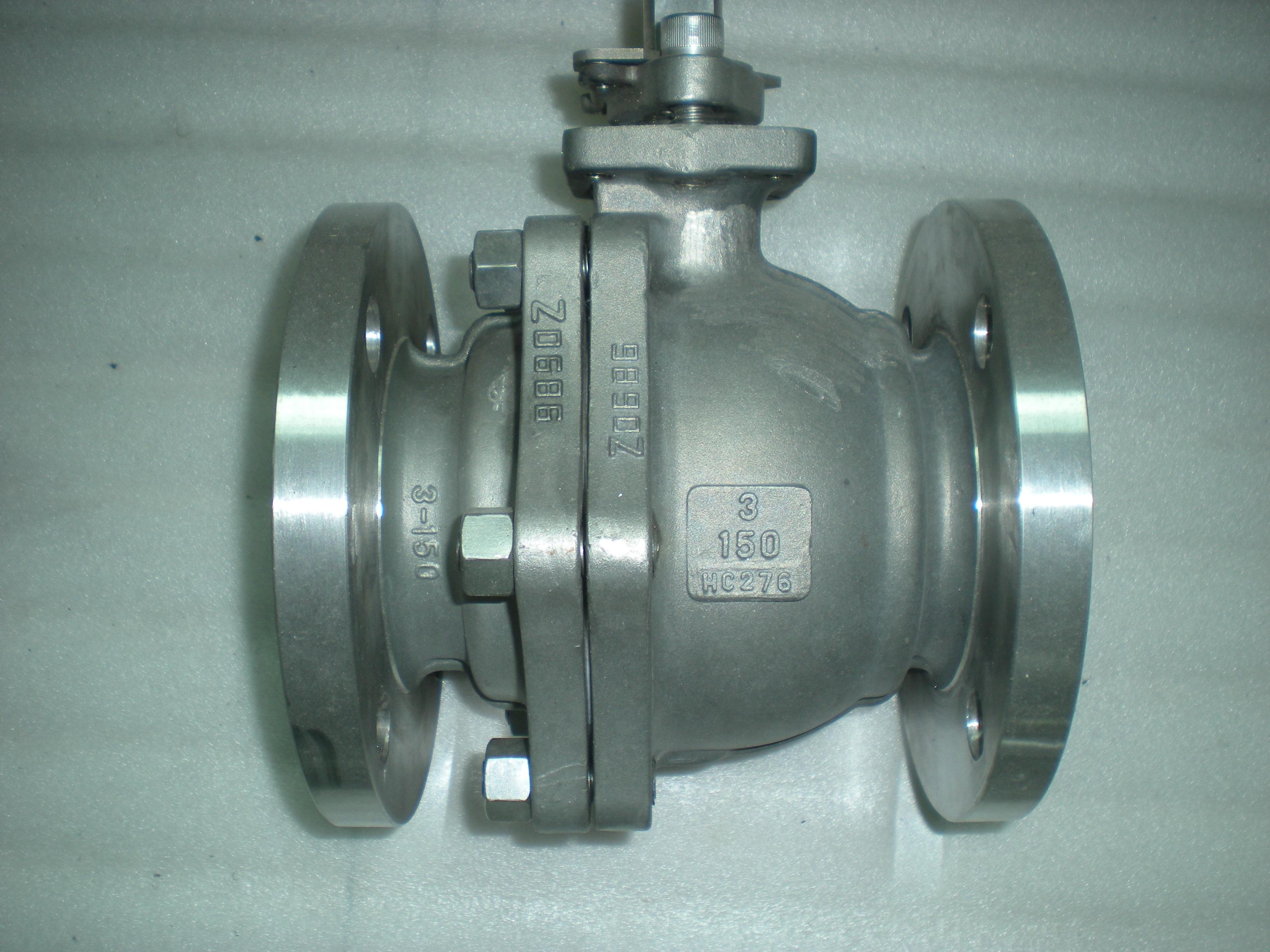 wiki  valve