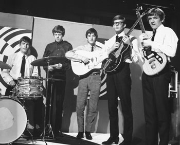 File:HermansHermits1965.jpg