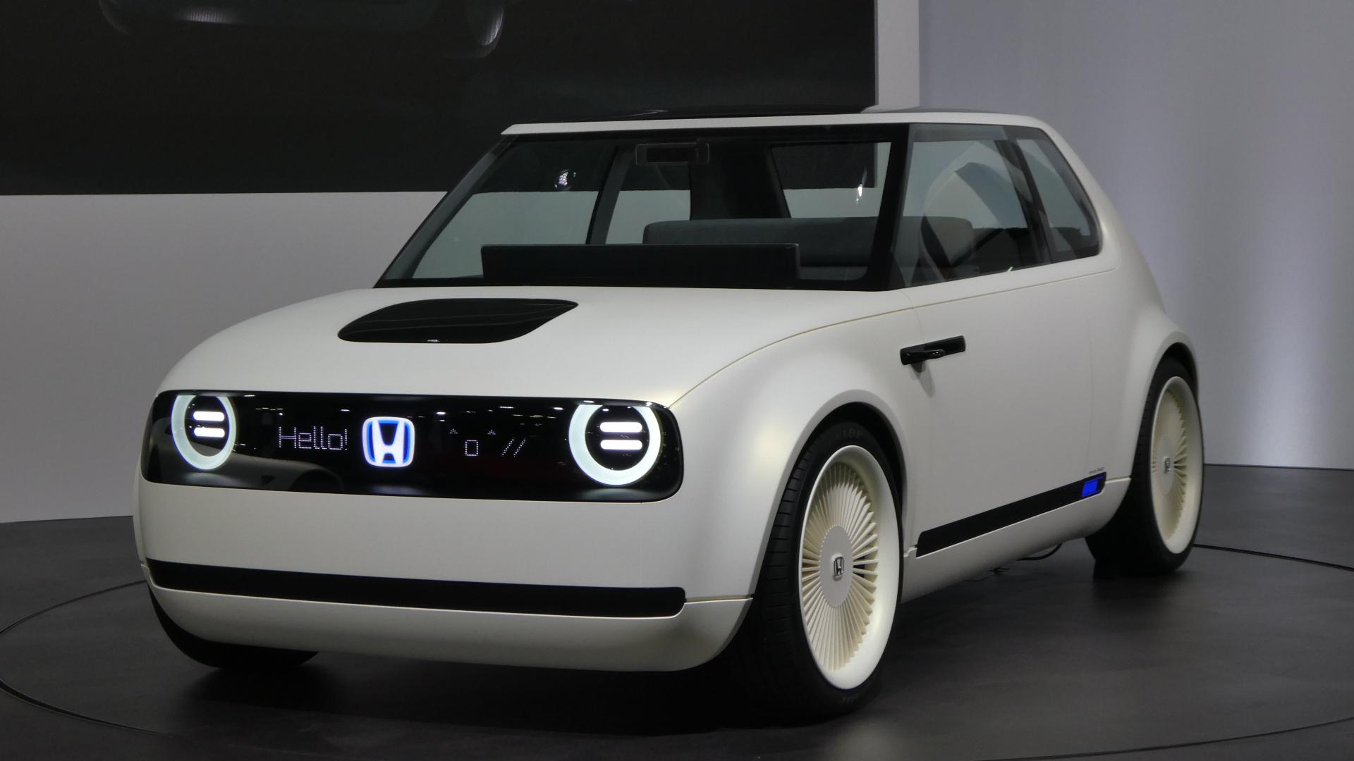 File:Honda S660 βSpecial edition -komorebi edition,.png - Wikimedia ...