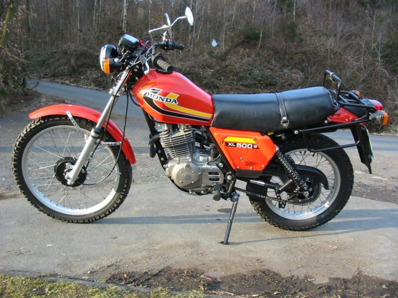 Catalogue Moto Harley Davidson
