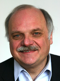 Horst Niesyto