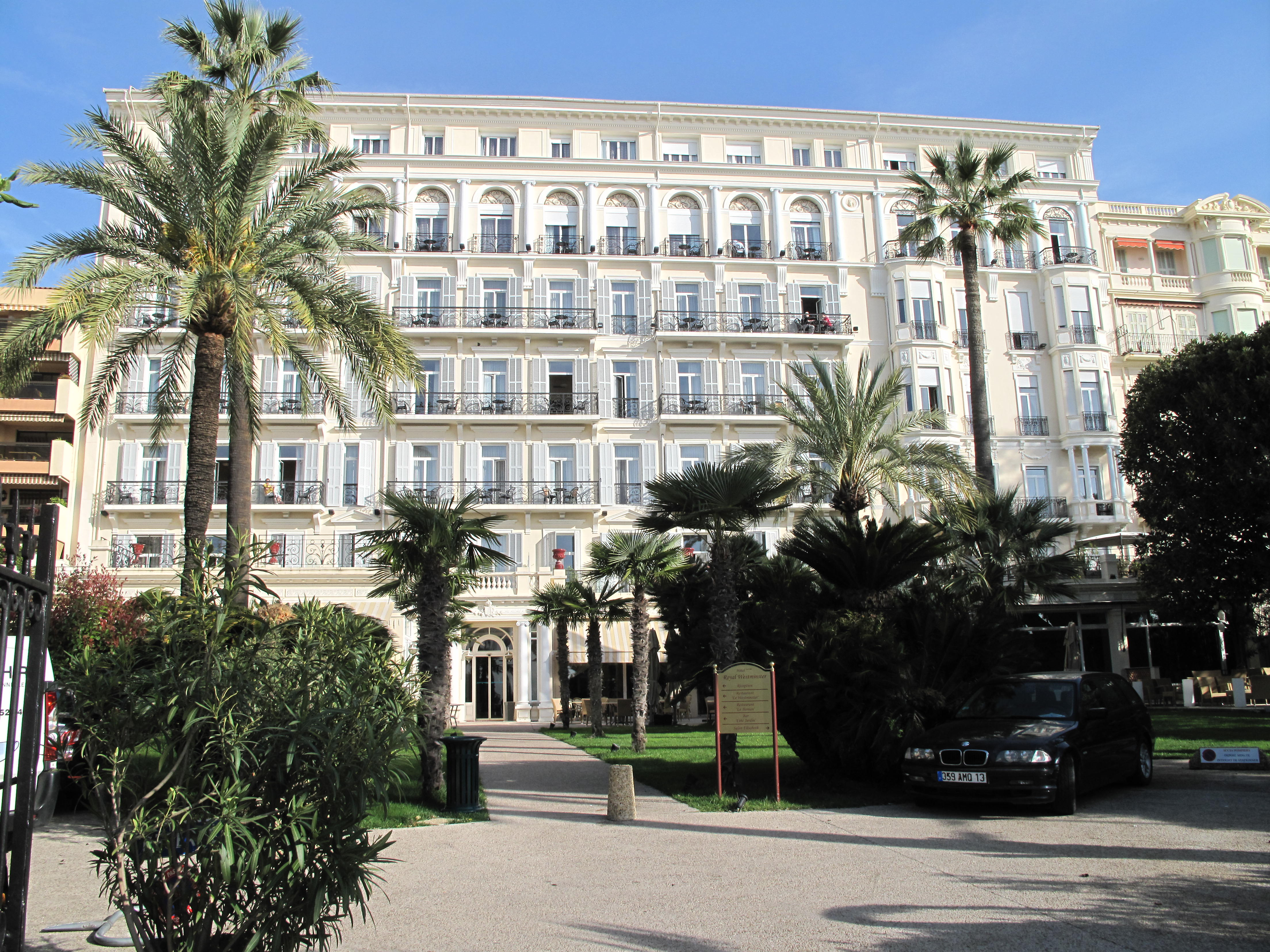 Www Hotel Royal Atlantis Resort Spa