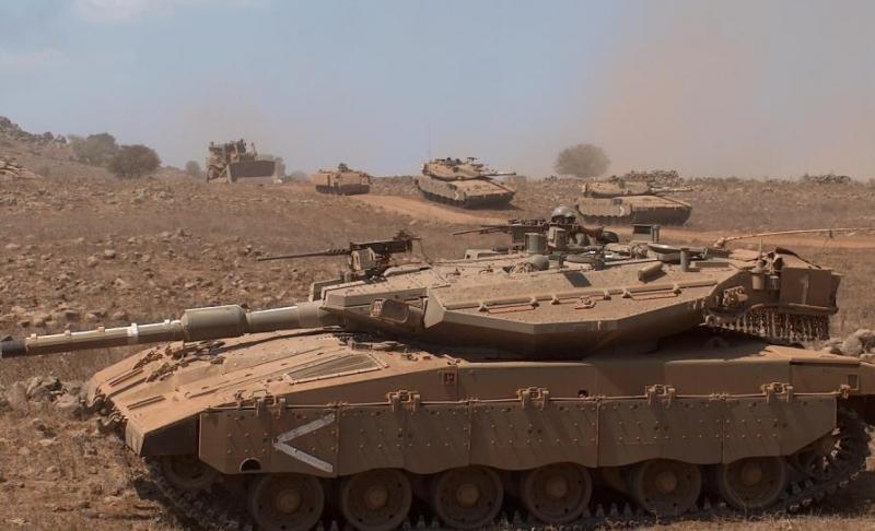 IDF-ground-forces002.jpg
