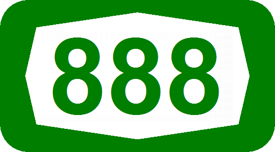888 com